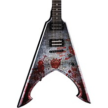 Dean Michael Amott Tyrant Signature Electric Guitar