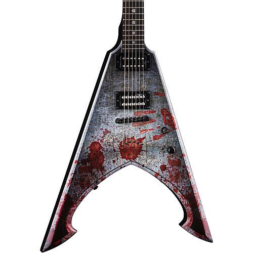 Dean Michael Amott Tyrant Signature Electric Guitar
