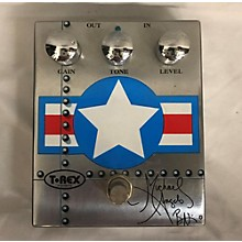 T-Rex Engineering Michael Angelo Effect Pedal