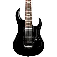 Dean Michael Batio MAB7 Warrior 7-String Electric Guitar