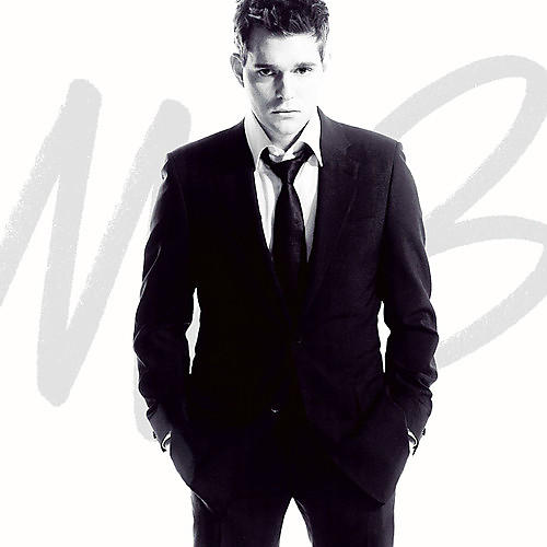 Alliance Michael Bublé - It's Time