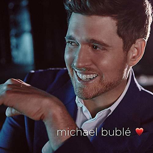 Alliance Michael Bublé - Love