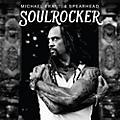 Alliance Michael Franti & Spearhead - Soulrocker thumbnail