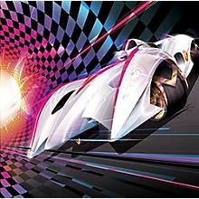 Michael Giacchino - Speed Racer (Original Soundtrack)