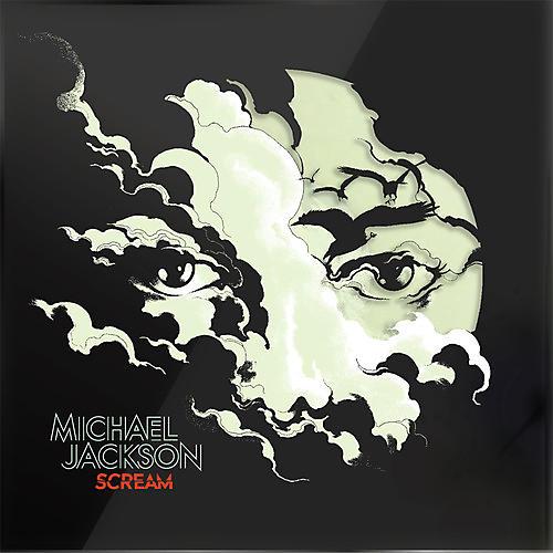 Alliance Michael Jackson - Scream