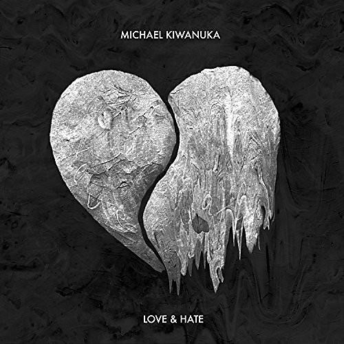 Alliance Michael Kiwanuka - Love And Hate