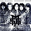 Alliance Michael ( Msg ) Schenker - MSG thumbnail