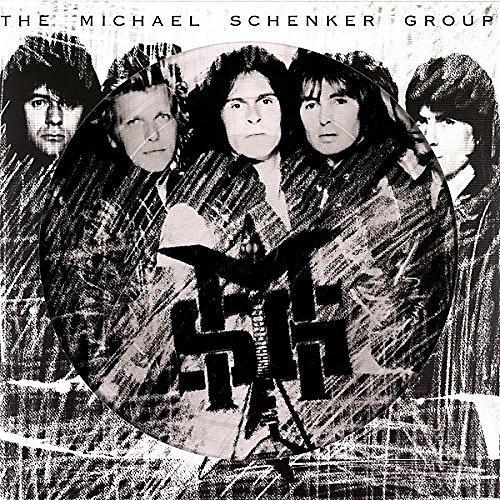 Alliance Michael ( Msg ) Schenker - MSG