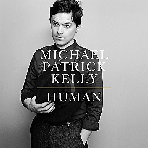Alliance Michael Patrick Kelly - Human