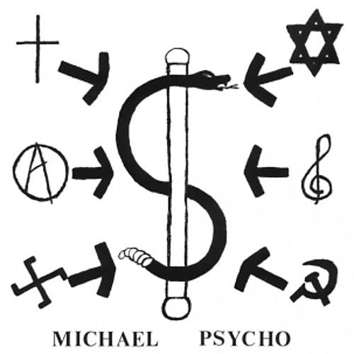 Alliance Michael Psycho - Think