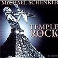 Alliance Michael Schenker - Temple of Rock thumbnail