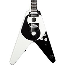 Dean Michael Schenker Electric Guitar