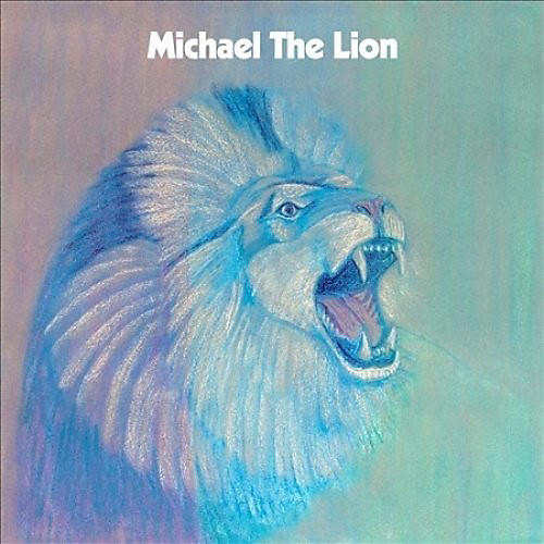 Alliance Michael the Lion - Michael The Lion
