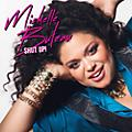 Alliance Michelle Buteau - Shut Up thumbnail