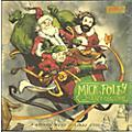 Alliance Mick Foley - Crazy Christmas thumbnail