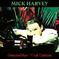 Alliance Mick Harvey - Intoxicated Man / Pink Elephants thumbnail