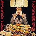 Alliance Mickey Jupp - Juppanese thumbnail