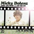 Alliance Micky Dolenz - Sunny Girlfriend thumbnail