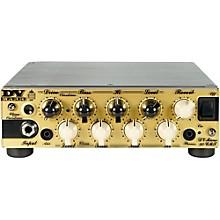 Open BoxDV Mark Micro 50 CMT Ciro Manna Signature 50W Guitar Amp Head