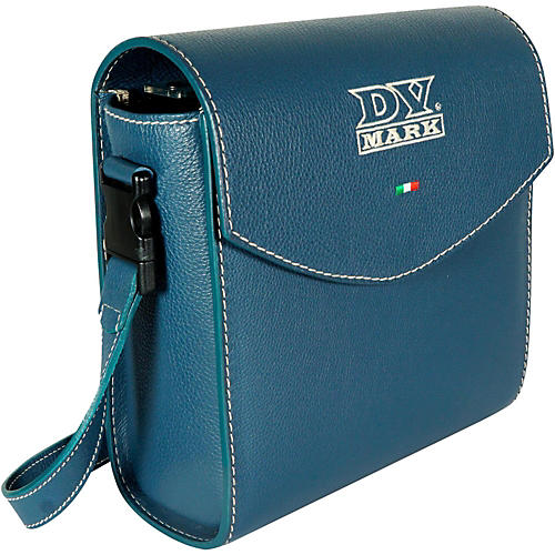 DV Mark Micro 50 Leather Bag