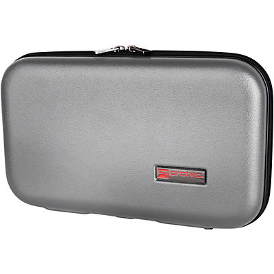 Protec Micro-Sized ABS Protection Oboe Case