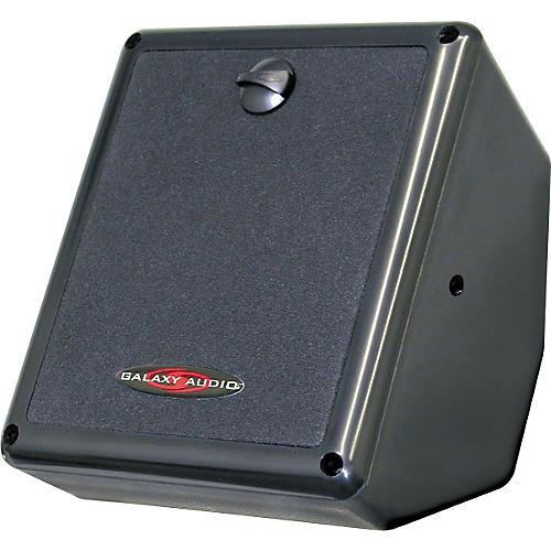 Galaxy Audio Micro Spot MSVC Speech Monitor