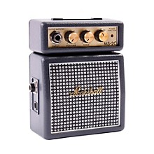 Micro Stack 1W Guitar Combo Amp Classic Look