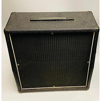 Randall Micro Stack Guitar Cabinet