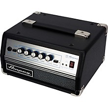 Open Box Ampeg Micro-VR 200W Bass Amp Head