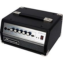 Open BoxAmpeg Micro-VR 200W Bass Amp Head
