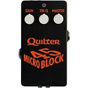 MicroBlock 45 45W Guitar Amp Head