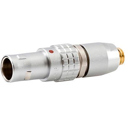 DPA Microphones MicroDot Adapter For Audio Ltd. En2 MiniTX Wireless Systems (DAD6035)