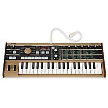 Open BoxKorg MicroKORG Synthesizer/Vocoder