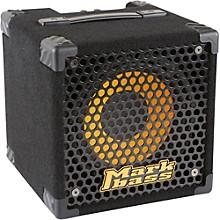 Open BoxMarkbass Micromark 801 60W 1x8 Bass Combo Amp