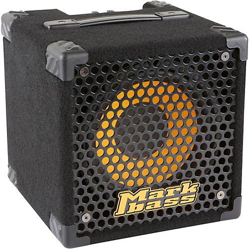 Markbass Micromark 801 60W 1x8 Bass Combo Amp Condition 1 - Mint