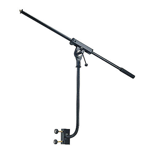 K&M Microphone Arm Stand