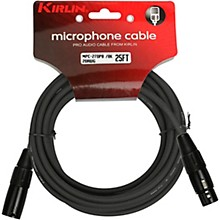 KIRLIN Microphone Cable