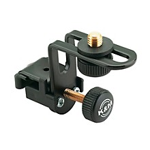 Open BoxK&M Microphone Holder for Drums