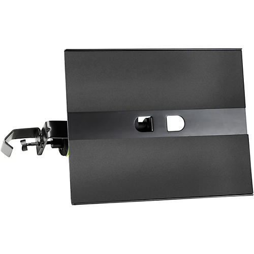 Gravity Stands Microphone Stand Tray 250mm x 195mm