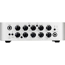 Darkglass Microtubes 500 500W Bass Amp Head