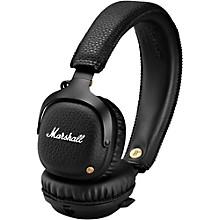 Open BoxMarshall Mid Bluetooth aptX Headphones