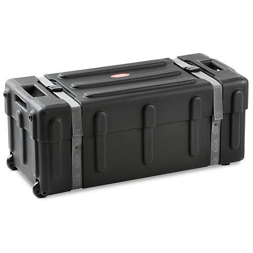 SKB Mid-Sized Drum Hardware Case Condition 1 - Mint