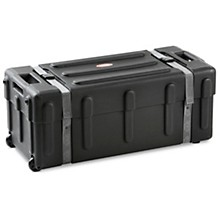 SKB Mid-Sized Drum Hardware Case