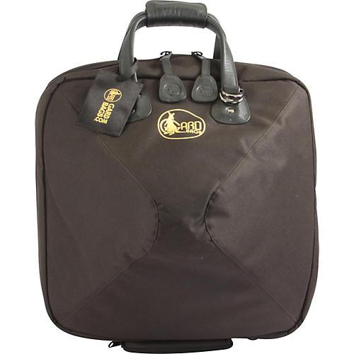 Gard Mid-Suspension Detachable Bell French Horn Gig Bag