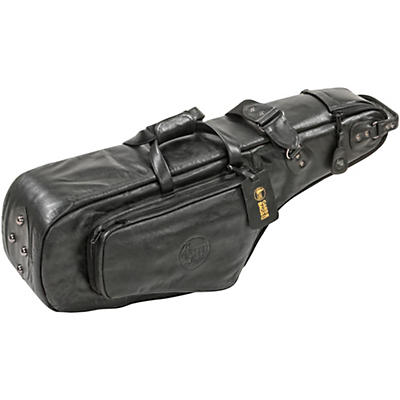 Gard Mid-Suspension EM Wide Neck Pocket Tenor Saxophone Gig Bag