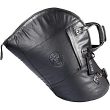 Open Box Gard Mid-Suspension Fixed Bell French Horn Gig Bag