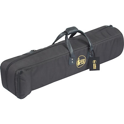 Gard Mid-Suspension G Series Trombone Gig Bag