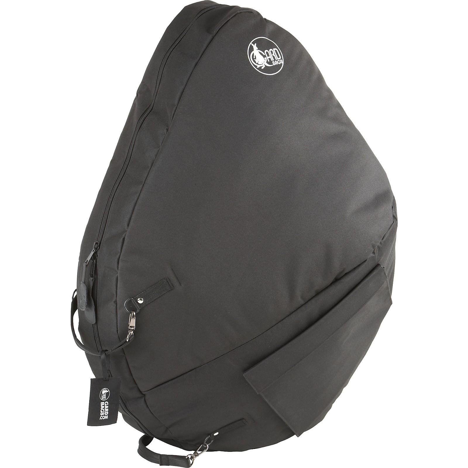 Gard Mid-Suspension Sousaphone Gig Bag