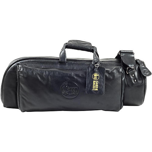 Gard Mid Suspension Trumpet Gig Bag