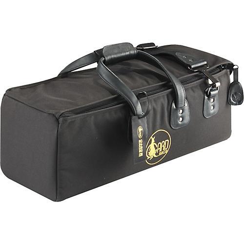 Gard Mid-Suspension Trumpet & Mute Gig Bag